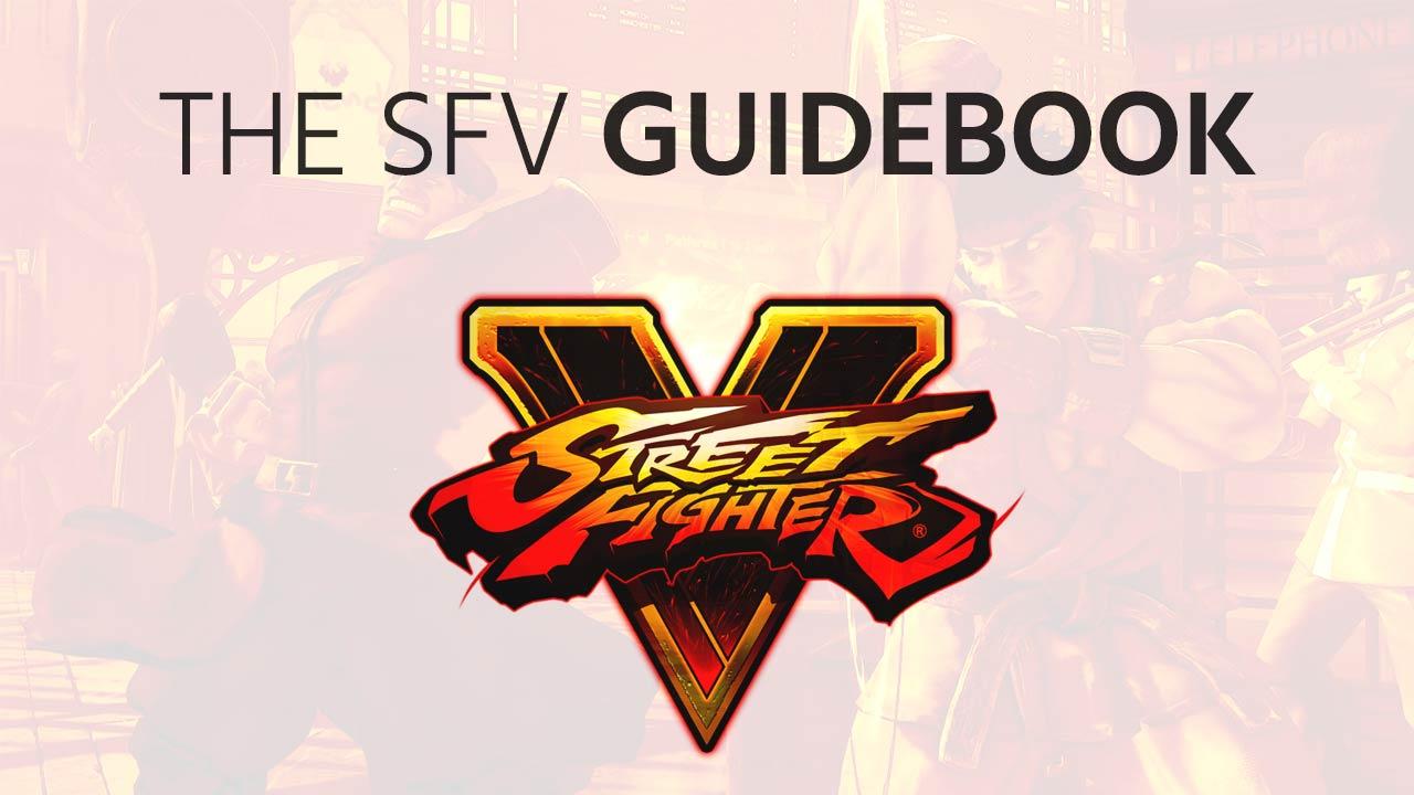 sfvguidebook-thumb